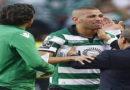 CRBélouizdad : Mais où sont passés les 300 000 euros correspondant au transfert de Slimani à Leicester ?