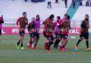 Coupe de la Confédération (2e j): Gor Mahia (Kenya) – USMAlger (0-0), un bon point