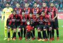 """Coupe de la CAF (2e j-Gr. D)/Gor Mahia-USMAlger: les """"Rouge et Noir"""" en conquérants à Nairobi"""