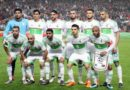 Classement Fifa : L'Algérie se maintient à la 66 e place, la France en tête
