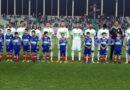 Portugal – Algérie : Le 11 entrant le plus probable d'un match décisif pour l'avenir de Madjer