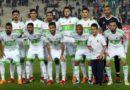 Algérie – Cap Vert : Les notes des joueurs