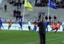 Algérie-Cap Vert (2-3): les Verts touchent le fond, Madjer sur la sellette