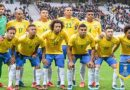 Mondial 2018 : Brésil 2 – Serbie 0 , la seleçao retrouve le Mexique en 8e