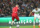 Portugal 3 – Algérie 0 : Le pire match de l'Algérie depuis l'indépendance ( vidéo du match)