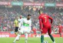 """CAN 2019 – Mahrez : """"On ne s'arrête à une victoire face au Sénégal"""""""