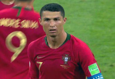 Mondial-2018 – Portugal, Espagne, Uruguay, il est temps d'avancer