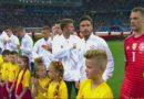 Mondial 2018 – Groupe F: Allemagne 2 – Suède 1 , La Mannschaft ne meurt jamais ( vidéo)