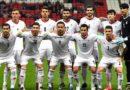 Mondial 2018 – Groupe B : Iran surprend le Maroc dans le temps additionnel (1-0)