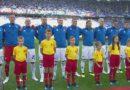 Mondial 2018 : La vidéo des buts de Argentine – Islande et de Danemark – Perou