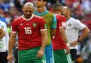 Mondial 2018: Uruguay – Portugal et  Espagne-Russie et en 8es de finale, des regrets pour le Maroc