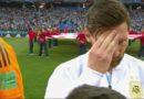 Mondial 2018 : Messi, va t-il sauver l'Argentine face au Nigéria ?