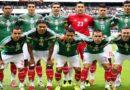Mondial 2018 – Groupe F : Allemagne 0 – Mexique 1 : comme en certain 16 juin 1982 face à l'algérie ( vidéo)