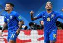 Mondial 2018 – Groupe E : Brésil 2 – Costa Rica 0 , résumé vidéo