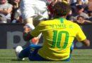 Brésil 2 – Croatie 0 : Neymar signe son retour par un fort joli but
