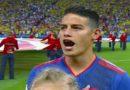 Mondial : Pologne 0 – Colombie 3, Angleterre 6 – Panama 1 et Japon 2 – Sénégal 2 ( résumé vidéo)