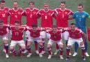 Mondial-2018: Uruguay et Russie, premiers qualifiés pour les huitièmes de finale