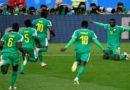 Mondial 2018 : Le Sénégal bat la pologne 2-1 et sauve l'honneur de l'afrique