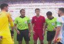 Mondial 2018 : France 4 – Argentine 3, les bleus sont en quart , la vidéo des buts