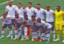 Mondial 2018: France 0 – Danemark 0 , les Bleus finissent premiers au bout de l'ennui