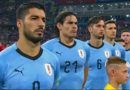 Mondial 2018 : Uruguay 2 – Portugal 1, la Celeste affrontera la France en quarts de finales