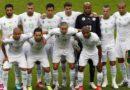 Equipe d'algérie : Quel profil d'entraîneur choisir pour relancer la machine?, vidéo algérie 2014