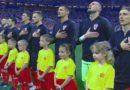 Mondial 2018 : Angleterre 1 – Croatie 2 , les Croates défieront la France en finale, vidéo