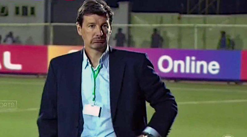 Coupe de la CAF : Rayon Sport 1 – USMAlger 2 , bonne opération pour les algérois, vidéo