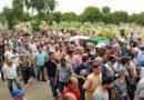 Le grand hommage rendu à l'icone du football algérien et africain  Lalmas, vidéo