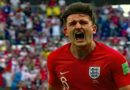 Mondial 2018 : Angleterre 2 – Suède 0 , les anglais en demi 28 ans après , résumé vidéo
