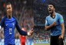 Mondial 2018 : France – Uruguay , c'est le jour J