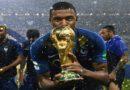 """Mondial : Qui remportera le titre de """"meilleur joueur de l'année"""" ?"""