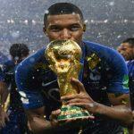 Mondial : France championne du monde, histoire d'un sacre inattendu, vidéo des buts