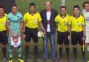 International champions cup : Le PSG sévèrement battu par Arsenal 5/1, vidéo