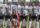 Ligue des champions CAF : Le TP Mazembé en stage à Oran, pour préparer l'Entente