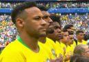 Mondial 2018 : Brésil 2 – Mexique 0 , Neymar a fait le travail, résumé vidéo