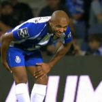 Le but de Brahimi face à Guimaraes