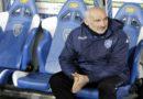 France : l'entraîneur Ciccolini (Laval)  suspendu  par la  Fédération suite à des menaces sur un journaliste