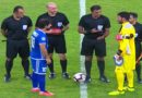 Coupe Arabe : Al Quwa Al Jawiya (Irak) 0 – USMAlger 1, bonne opération des algérois, vidéo