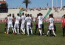 Ligue des champions – demi finale aller : Ahly du Caire 2 – ESSétif 0 , vidéo
