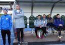 Ligue des champions d'Afriqu : Casoni «seule la victoire compte face à Sétif»