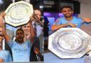 FA Community Shield : Mahrez remporte son premier titre avec Manchester City, qui a battu Chelsea 2/0, vidéo