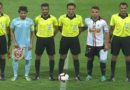 Coupe Arabe des Clubs : Al-Rifaâ SC (Bahreïn) 1 – MCAlger 2, bonne opération pour les algérois, vidéo