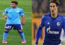 Equipe d'Algérie : Maxime Lopez et Benjamin Stambouli seront-ils des verts sous l'ére Belmadi?