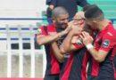 Coupe arabe des clubs (8e de finale): les clubs algériens connaîtront leurs adversaires le 6 octobre