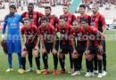 Coupe de la CAF – Quart de finale aller : Al Masry 1 – USMAlger 0, vidéo