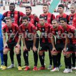 Coupe de la CAF : L'USMAlger déçoit ses supporters et quitte la compétition face à Al Masry