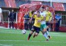 Ligue 1 mobilis : Le programme de la 5 é journée