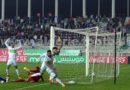 """Eliminatoires de la CAN 2019 – Gambie – Algérie: la presse nationale """"apprécie"""" le résultat des """"verts"""""""