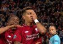 Ligue des Champions : Liverpool 3 – Paris SG 2 , Firmino assomme le PSG dans le temps additionnel, vidéo